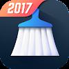 Clean Now - نظافة غير المرغوب فيه وسرعة الداعم