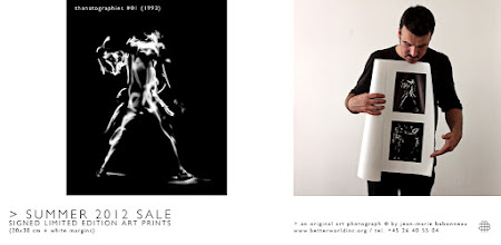 Photo: ART PHOTO PRINT SALE in limited & signed edition (with or without frame / dibon-plate)  CONTACT for sales : better_world_inc@this.is  © photographs by jean-marie babonneau http://www.betterworldinc.org