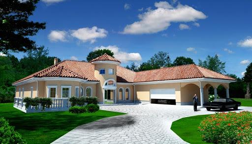 projekt Beverly Hills