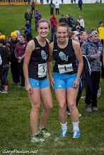 Photo: Alternates Race Eastern Washington Regional Cross Country Championship  Prints: http://photos.garypaulson.net/p483265728/e492a6aa4