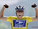 Rit 16: La Tour-du-Pin - Villard-de-Lans: Lance Armstrong zoekt een opvolger