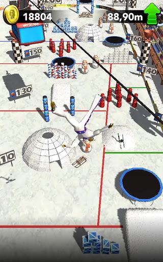 Ragdoll Car Crash screenshots 18