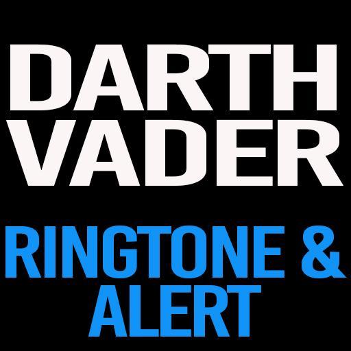 darth vader ringtones