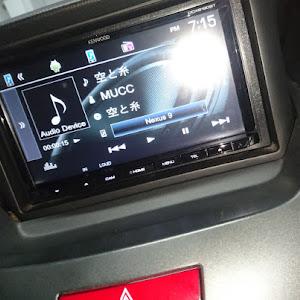 オデッセイ RB3のカスタム事例画像 RAN46さんの2021年01月16日21:12の投稿