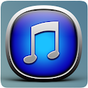 iMusic--MP3 Music Downloader icon