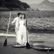 Wedding photographer Yuliya Timofeeva (YuliaTimofeeva). Photo of 30.12.2015