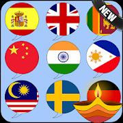 App All Language Translator Free APK for Windows Phone