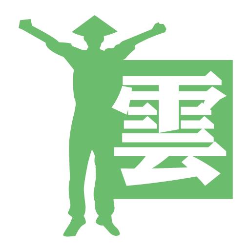 雲林時光YunlinMe 旅遊 LOGO-玩APPs