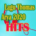 Lagu Thomas Arya 2021 icon