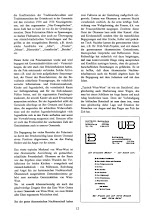 Photo: Seite 5 (1).jpg