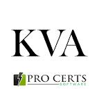 kVA Calculator icon