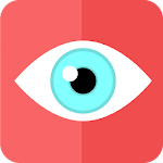 Eyes recovery workout 2.8.6