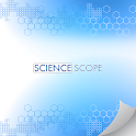 Science Scope Magazine icon
