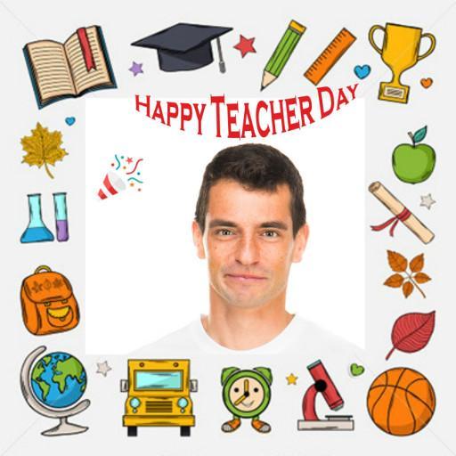 Teacher's day cards 12.0 screenshots 4