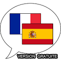 Apprendre l'Espagnol - Gratuit icon