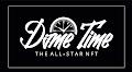Dame Time Series 1 V2