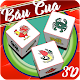 bau cua 2020 Download for PC MAC