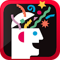 Scattergories APK