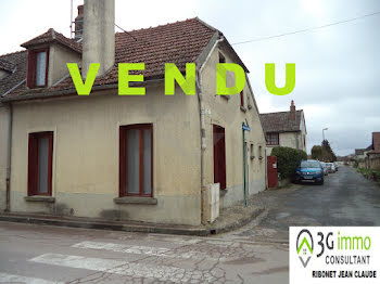maison à Pont-sur-Seine (10)