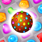 Cookie Crush World icon