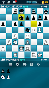 Chess Online App Latest Version Download For Android and iPhone 2