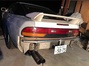 シルビア PS13 のカスタム事例画像 Masatoshiさんの2019年02月03日19:08の投稿