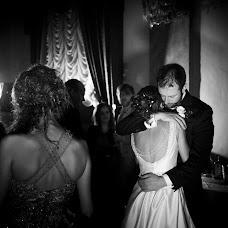 Wedding photographer Stefano Sacchi (sacchi). Photo of 08.11.2017