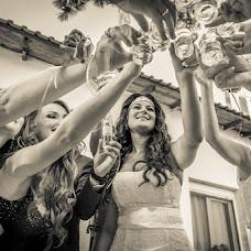 Wedding photographer Sofia Camplioni (sofiacamplioni). Photo of 30.12.2017