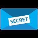 简单的秘密消息 icon