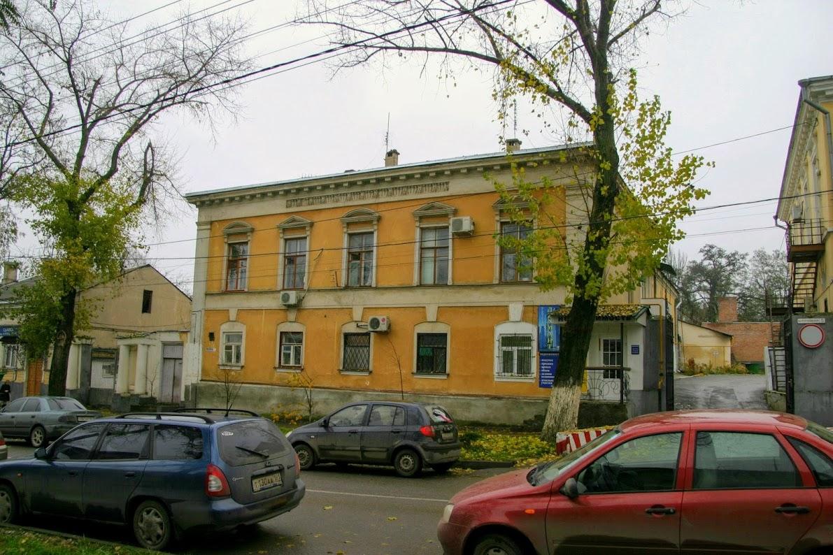 https://sites.google.com/site/istoriceskijtaganrog/turgenevskij-pereulok/dom-3