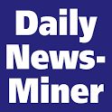 Fairbanks Daily News-Miner icon