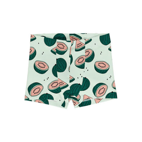 Maxomorra Boxer Watermelons