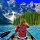 Banff & Canada's Rockies Travel Guide Download on Windows