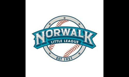 NLL Logo.png