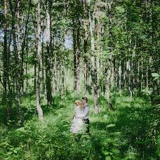 Hochzeitsfotograf Mait Jüriado (mjstudios). Foto vom 02.02.2015