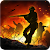 My War - Battlefield file APK for Gaming PC/PS3/PS4 Smart TV