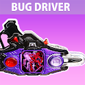 DX Buggle Driver for Ex-Aid Henshin icon