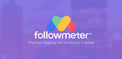 Followmeter For Instagram On The App Store - Skrewofficial com