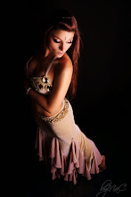 """Photo: """"The truest expression of a people is in its dances and its music. Bodies never lie."""" - Agnes de Mille  Modelo: Professora e Bailarina Telma Nurr  © 2015 byMaC Photography http://bymacphotography.com  https://www.facebook.com/bymacphotography"""