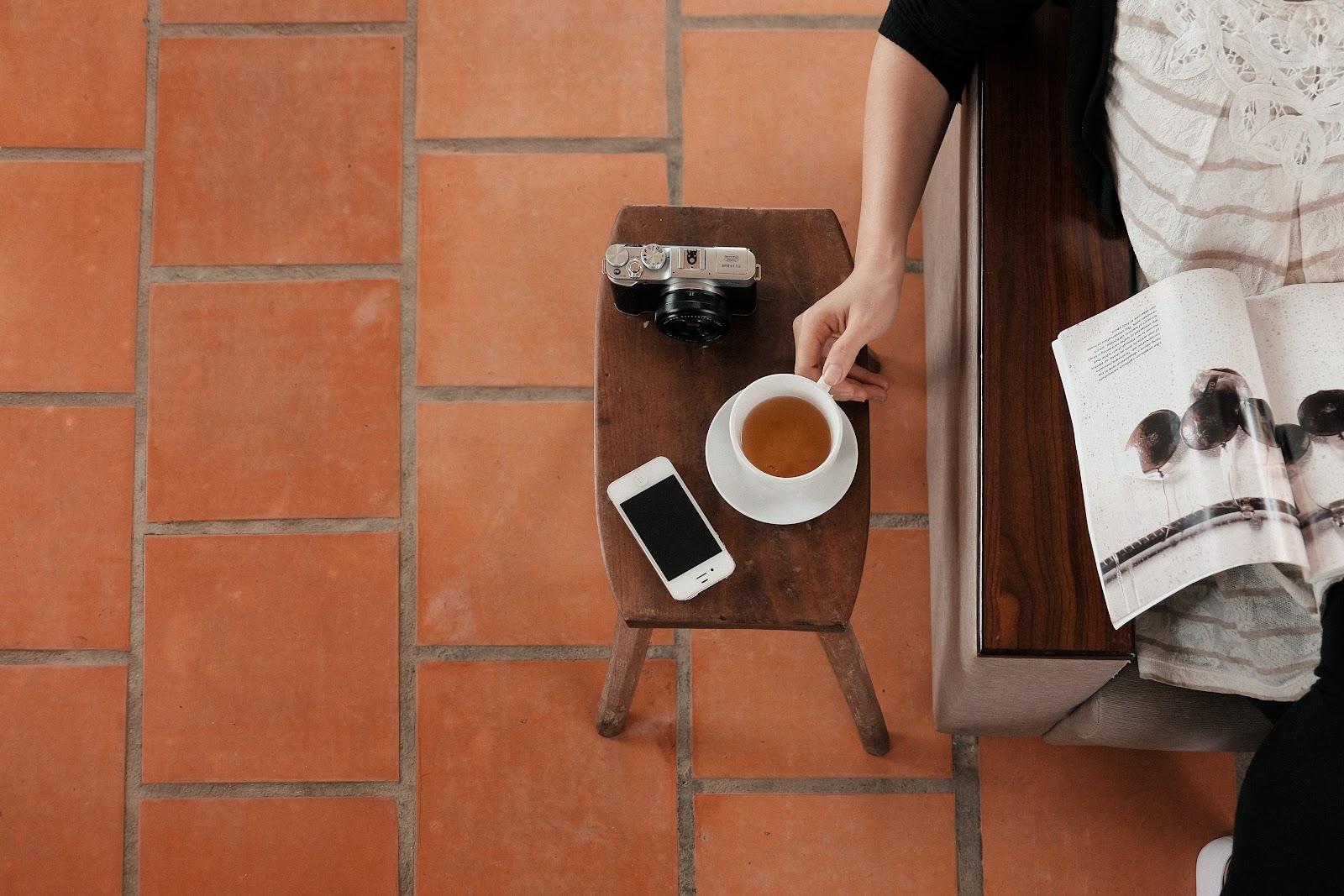 茶葉禮盒推薦 茶葉送禮 怎麼挑