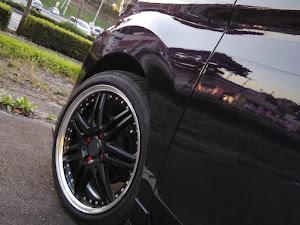 タントカスタム LA600S H26年式 RSターボ SA 4WD ナイトシャドーパープルメタリックのカスタム事例画像 VALTさんの2019年10月09日17:33の投稿