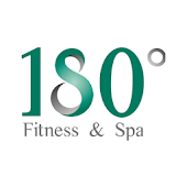 180 Fitness and Spa