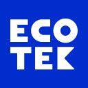 [Internal] Ecotek Surprise Tab