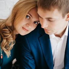 Wedding photographer Svetlana Lanenkova (lanenkova). Photo of 18.10.2016