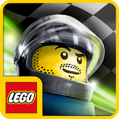 download free LEGO® Speed Champions