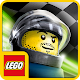 LEGO® Speed Champions (game)