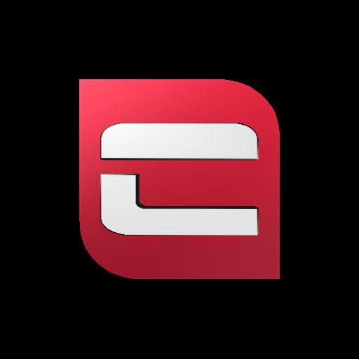 CONELSI avatar image