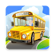 Vehicle Trail for PC-Windows 7,8,10 and Mac