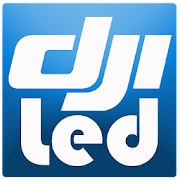 DJI Led Descriptions