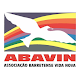 Download ABAVIN NotaBê For PC Windows and Mac